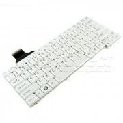 Tastatura Laptop Fujitsu LifeBook S7110D + CADOU