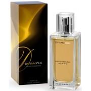 Dynamique - parfum cu feromoni pentru barbati100 ml