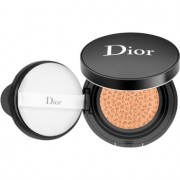 Dior Diorskin Forever Perfect Cushion матиращ фон дьо тен в гъба SPF 35 цвят 030 Medium Beige 15 гр.