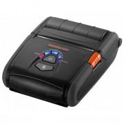 Stampante BIXOLON SPP-R300; termica diretta; bluetooth/rs232 db9 (seriale)/usb