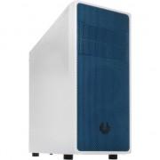Carcasa desktop bitfenix Neos (BFC-100-neo-WWXKB-RP)
