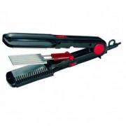 Преса за коса SAPIR SP 1101 AV, 35 W, 200 градуса по Целзий