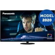 """Televizor OLED Panasonic 165 cm (65"""") TX-65HZ1000E, Ultra HD 4K, Smart TV, WiFi, CI+"""