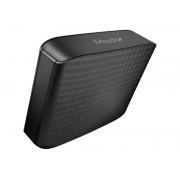 """Seagate HDD Maxtor D3 3.5"""" USB 3.0 Black Външен HDD 5TB"""