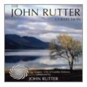 Video Delta Rutter,John - John Rutter Collection - CD