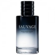 Sauvage Dior After Shave Lotion 100ml