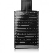 Burberry Brit Rhythm for Him eau de toilette para hombre 5 ml