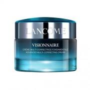 Lancome visionnaire creme multi-correctrice fondamentale crema viso 50 ml