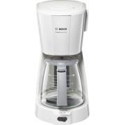 Bosch TKA3A031 Kaffebryggare Vit