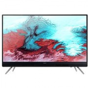 Samsung 40K5100 40 inches (101.6 cm) Full HD Imported LED TV (with 1 Year Warranty)