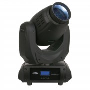 Showtec Phantom 30 LED Beam 30W Moving Head