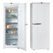 MIELE Congelatore verticale FN26062ws