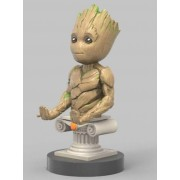 Infinity Avengers Infinity War - Groot Cable Guy