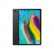 Samsung Galaxy Tab S5e 64GB Wifi + 4G Zwart