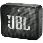 Boxa Portabila Go 2 Negru JBL