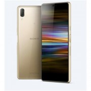 Sony Xperia L3 DualSim I4312 Gold
