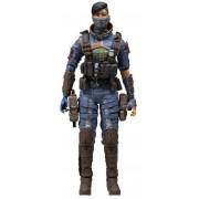 McFarlane Toys Call of Duty - Seraph