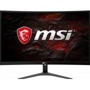 MSI Optix G241VC - Monitor - 23.6inch - 1MS - 1920x1080 (Full HD) - 16:9 - 93dpi
