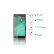 Ochranné tvrdené sklo pre Sony Xperia M2-Movano Premium