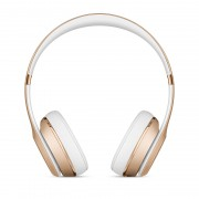 BEATS BY DR. DRE Beats Solo3 Wireless On-ear Headphones gold