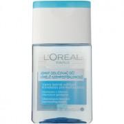 L'Oréal Paris Gentle desmaquillante de ojos 125 ml