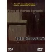 The Documentary-Films of Harun Farocki: The Interview [DVD] [1997]