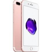 APPLE iPhone 7 Plus 128 GB, 14 cm (5,5 inch)