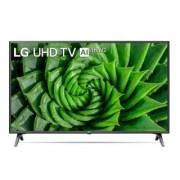 LG 55 inca 55UN80003LA Smart 4K UHD