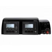 Velleman LAB2 3-in-1 Oscilloscoop, signaal generator en voeding