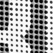JBL Bluetooth® reproduktor JBL Go2 AUX, hlasitý odposlech, outdoor, vodotěsný, černá