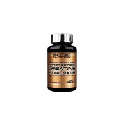 Scitec Nutrition Protected Creatine Pyruvate 100 cps.