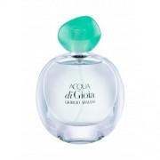 Giorgio Armani Acqua di Gioia 50 ml parfumovaná voda pre ženy