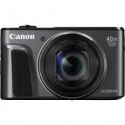 CANON PowerShot SX720 HS (Crna) - 1070C002