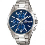 Casio EFV-560D-2AVUEF Мъжки Часовник