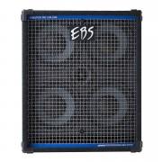 EBS ProLine 410 Box E-Bass