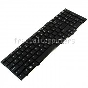 Tastatura Laptop Hp EliteBook 8540P