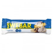 Dalblads Swebar Marängsviss 1 st