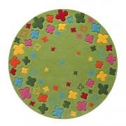 Tapijt ESPRIT Bloom Field