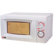 Mikrotalasna rerna Vox MWH-M22 700W