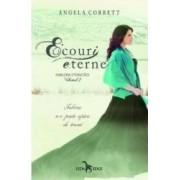 Ecouri eterne Vol.2 Din emblema eternitatii - Angela Corbett
