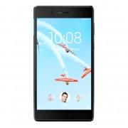 Tableta Lenovo TAB 4 TB-7304X 7 inch Black