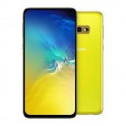 Samsung Galaxy S10e, 6/128 GB, Dual SIM - Žuta