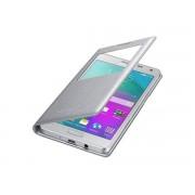 Samsung S View Cover Galaxy A5 Srebne EF-CA500BSEGWW
