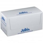 Jubin Zuckerlösung schnelle Energie 12X40 g Tube