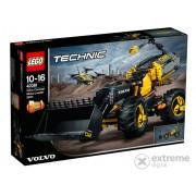 LEGO® Technic Volvo Concept utovarivač XEUZ 42081