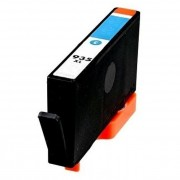 HP C2P24AE [C] #No.935 XL kompatibilis tintapatron (ForUse)