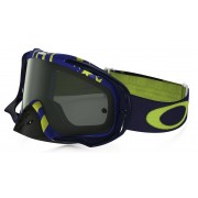 Oakley Crowbar MX OO7025 35