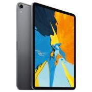Apple iPad Pro 12.9 2018 Wifi 512GB Space Grey