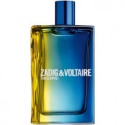 Zadig & Voltaire This is Love! Pour Lui тоалетна вода за мъже 100 мл.