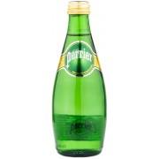 Perrier Apa Minerala 0.33L Sticla BAX